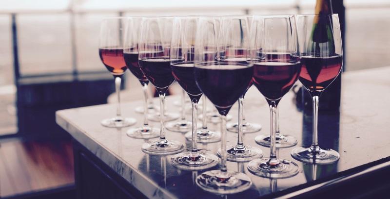 welke wijn bij welk gerecht