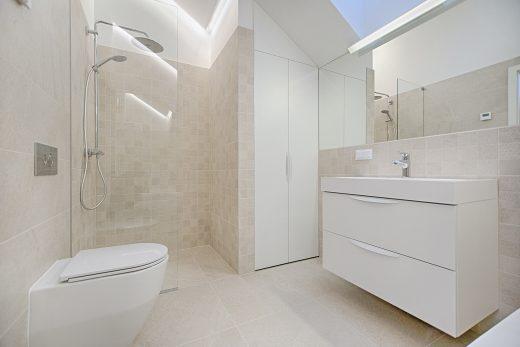 beste toilet voor in huis