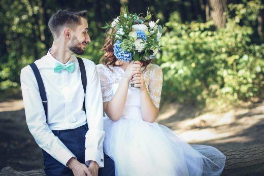 Activiteiten Bruiloft | 10 Leuke Ideeën voor bruiloftsactiviteiten