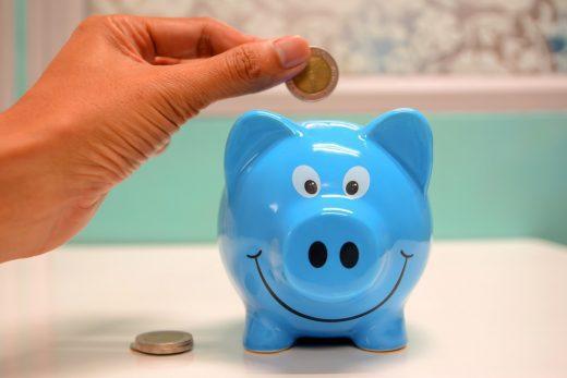 Bespaartips Maandelijkse uitgaven