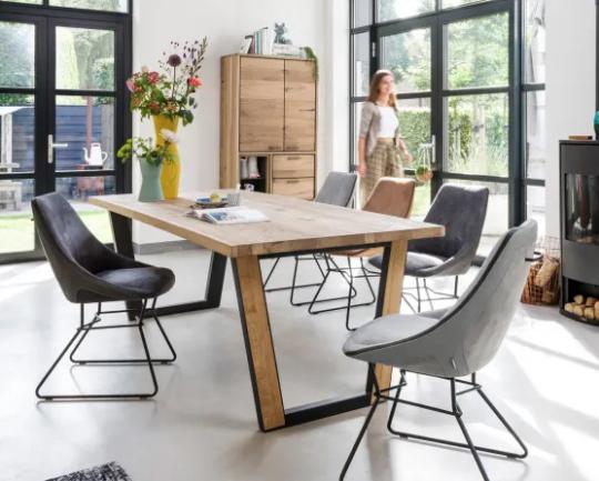 Mooiste scandinavische meubels en meubelmerken