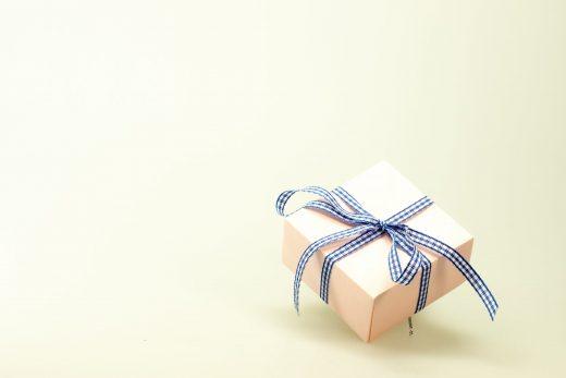 Tips voor originele cadeau's