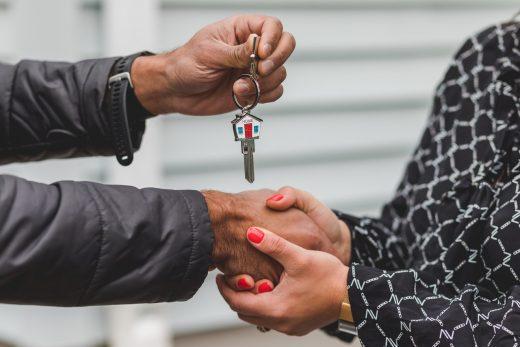 Voordelen huis verkopen aan belegger